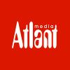 Логотип Atlant