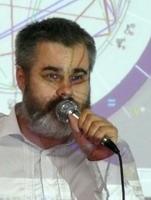 Алексей Владимирович Голоушкин