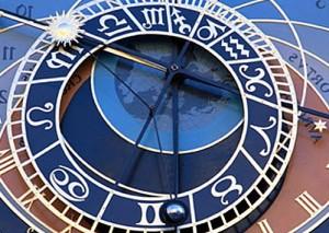 астрология в современном миру