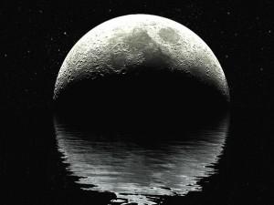 chernaja-luna-v-domah-goroskopa_1