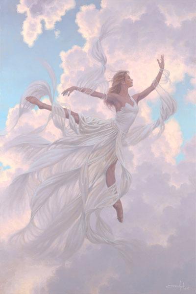Стихия Воздух. Стихийная магия. Обряды. Ритуалы. Путь Ведьмы Воздуха 1297777546_stihiya-vozduha1