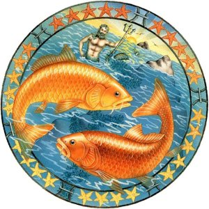 1330775922_znak-zodiaka-ryby
