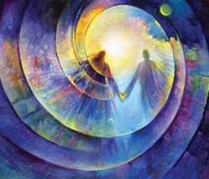 """Вебинар """"Астрология партнерских отношений. Методы синастрической астрологии на практике"""""""