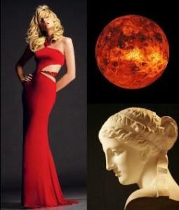 Мода и астрология