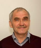 Громов Александр Николаевич