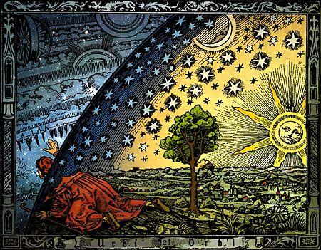 Это изображение имеет пустой атрибут alt; его имя файла - astrologer.jpg