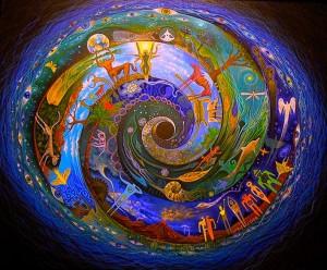 Картинки по запросу единство жизни
