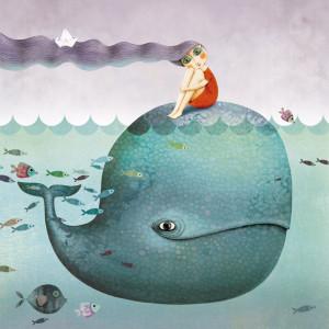 Нептун к Меркурию. Говард Саспортас.