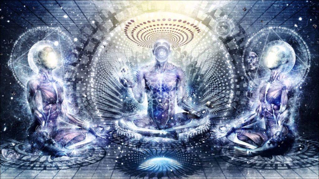 seksualnaya-energiya-i-religiya