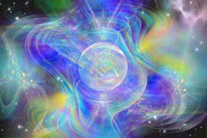 Астрология и вибрационное лечение. Транзиты Урана.