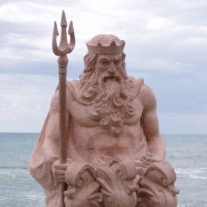 Астрология и вибрационное лечение. Транзиты Нептуна.