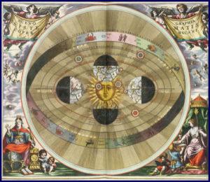 Нумерология и Вибрационное Лечение. Астрология и исцеление коллектива