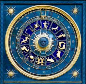 День открытых дверей СПб Института Астрологии. 9 февраля 2018 года в 18:30.