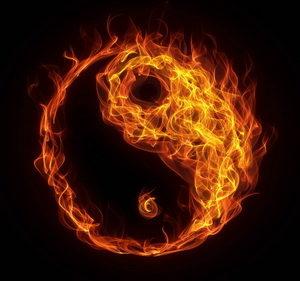 Стивен Арройо. Огненные дома гороскопа.