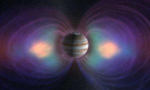 Стивен Арройо. Юпитер в карте рождения.