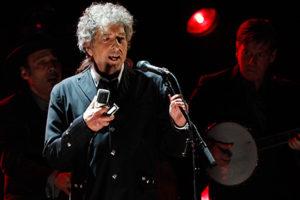 Стивен Арройо. Гороскоп Боба Дилана.