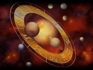 Стивен Арройо. Аспекты Юпитера в карте рождения