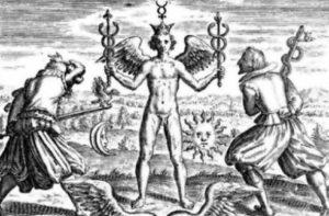 Говард Саспортас. Внутренние планеты. Меркурий. Часть 11.