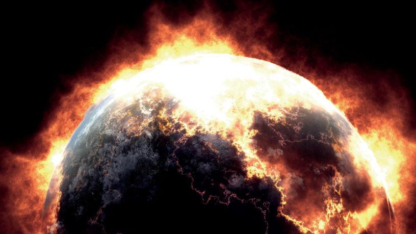 Лиз Грин. Венера-Плутон. Часть 3.