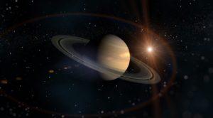 Говард Саспортас. Аспекты Марса к Сатурну.