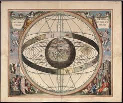Лиз Грин. Источники астрологического искусства